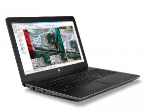 HP ZBook 15 G3 15,6FHD/Intel® Core™ i7 Processzor-6700HQ 2,6GHz/8GB/1TB/AMD FirePro W5170M/Win10Pro DG Win7Pro