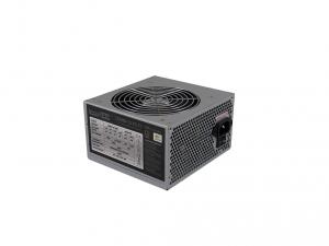 LC Power 450W 12cm 80+ bronze, tápegység