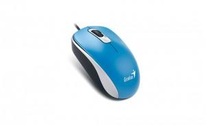 Genius DX-110 kék egér