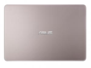 Asus Zenbook UX305CA-FC210T notebook titan gold 13.3 FHD 1920x1080 LED ,Intel® Core™ M7-6Y75 Processor, 8GB,256GB SSD ,HD webcam,Wlan, BT,3CELL 45WH,1.2kg,Win 10 arany