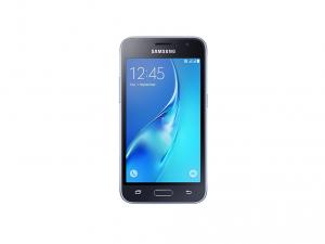 Samsung Galaxy J1 (2016) - 8GB - Fekete