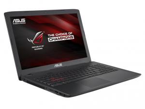 ASUS ROG GL552VX CN131D GL552VX-CN131D laptop