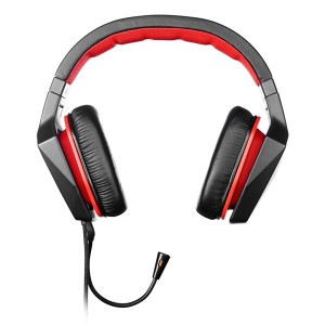 LENOVO Y Surround Sound Gaming headset
