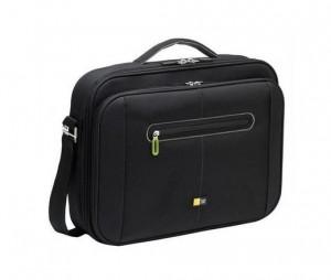 Case Logic táska 16 feketezöld PNC-216