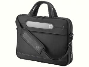 HP 15.6 Business Topload táska fekete (H5M92AA)