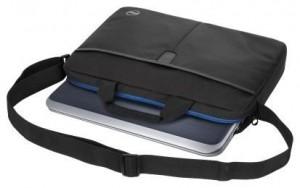 Dell Essential Topload 15.6 táska