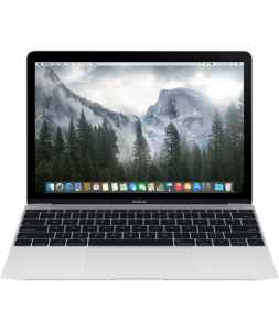 Apple MacBook 12 MLHC2MG/A laptop