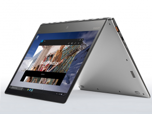 Lenovo Yoga 900S-12ISK 80ML008HHV laptop