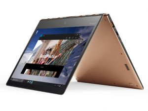 Lenovo Yoga 900S-12ISK 80ML008JHV laptop