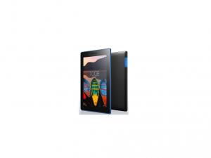 Lenovo A-series A7-10F ZA0R0018BG tablet