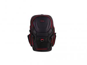 Lenovo Active Carrying Case (hátitáska) 43.9 cm (17.3) Notebook, Headset, Mouse