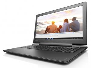 Lenovo IdeaPad 700-15ISK 80RU00SEHV laptop