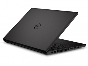 DELL LATITUDE 3570 15.6 FHD, Intel® Core™ i7 Processzor-6500U (2.50GHZ), 8GB, 1TB HDD, NVIDIA 920M, Backlit, WIN 7 PRO WIN 10 LICENSE