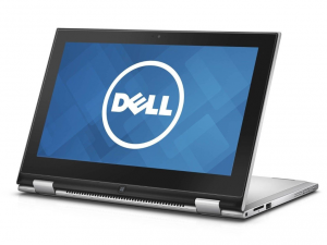 Dell Inspiron 3158 214347 laptop