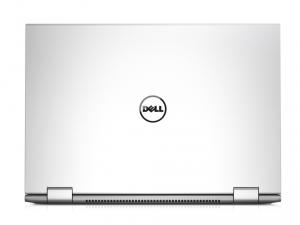 DELL INSPIRON 3158 2-IN-1 11.6 HD, Core™ I3-6100U (2.3 GHZ), 4GB, 500GB WIN 10 EZÜST, UK (szitázott HUN) bill.