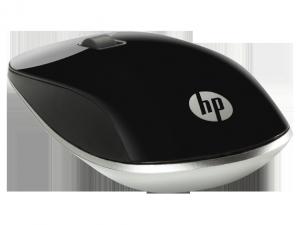 HP Vez. Nélk egér Z4000 silent kék