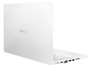 ASUS E402SA-WX030D notebook fehér 14 HD N3150 4GB 500 GB DOs
