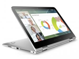 HP Spectre Pro x360 G1 P4T69EA#ABB laptop