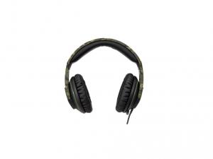 ASUS ECHELON FOREST Terepmintás Jack Gamer headset