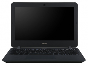 Acer TravelMate TMB117-MP-P0XV NX.VCJEU.007 laptop