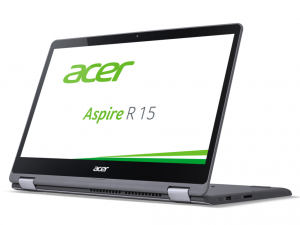 Acer Aspire R5-571T-56TF NX.GCCEU.008 laptop