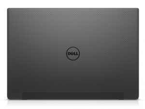 DELL LATITUDE 7370 13.0 QHD+ TOUCH , Intel® Core™ M7-6Y75 (3.1GHZ), 8GB, 512GB SSD, 4G/LTE, WIN 10 PRO