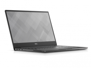 DELL LATITUDE 7370 13.0 FHD, Intel® Core™ M5-6Y57 (2.8GHZ), 8GB, 256GB SSD,4G/LTE, WIN 10 PRO