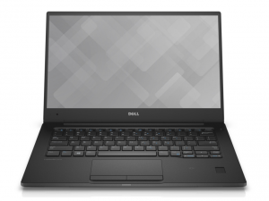 Dell Latitude 7370 214484 laptop