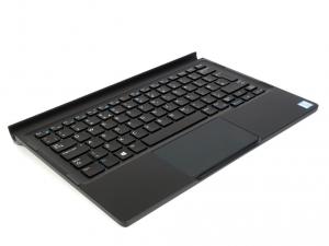 DELL XPS 12 9250 12,5 UHD touch, Intel® Core™ M5 6Y57 (2.80 GHZ), 8GB, 256GB, Intel® HD 515, WIN 10H