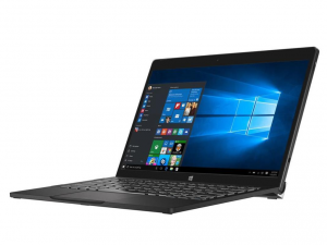 DELL XPS 12 9250 12,5 UHD touch, Intel® Core™ M5 6Y57 (2.80 GHZ), 8GB, 256GB, Intel® HD 515, WIN 10H