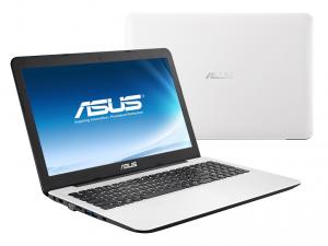 ASUS X555UA XX158D laptop