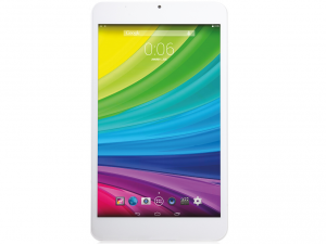 Alcor Zest Q880S ALCORZESTQ880S tablet