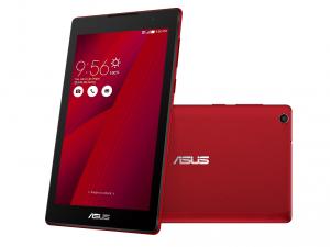 Asus ZenPad 7.0 Z170CG-1C048AA ASTPCZ170CG1C048A tablet