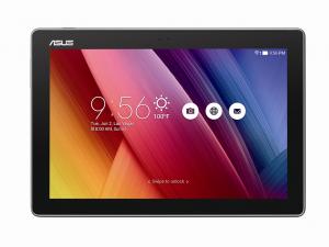 Asus ZenPad 10 Z300M-6A041A Z300M-6A041A tablet