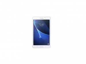 Samsung Galaxy Tab A SM-T280NZKAXEH SM-T280NZWAXEH tablet