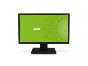 Acer 21,5 V226HQLbd LED - monitor