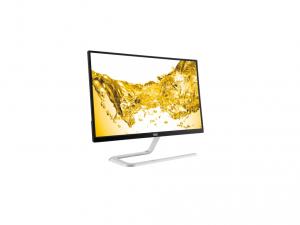 AOC 21,5 I2281FWH - IPS LED - Style Line - Monitor