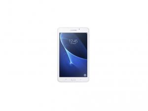 Samsung Galaxy Tab A SM-T285NZWAXEH 211996 tablet
