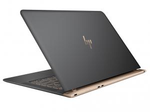 HP SPECTRE PRO 13 13.3 FHD Core™ I5-6200U 2.3GHZ, 8GB, 256GB SSD, WIN 10 PROF. - BRIT LOKALIZÁCIÓ