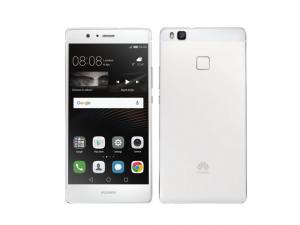 Huawei P9 Lite (Dual SIM) okostelefon - 16GB - Fehér