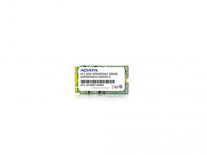 ADATA SP600 SSD - 256GB - M.2 SATA III