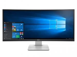 Dell 34 U3415W Monitor