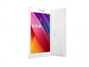 Asus ZenPad 7.0 Z170C-1B070A ASTPCZ170C1B070A tablet