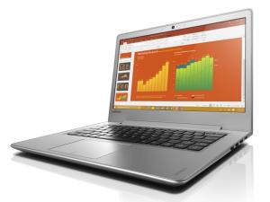 Lenovo IdeaPad 510S-14ISK 80TK008YHV laptop