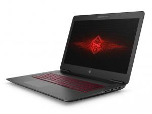 HP Omen 17-W005NH X5X90EA#AKC laptop