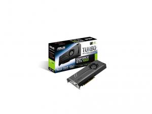 Asus PCIe NVIDIA GTX 1060 6GB GDDR5
