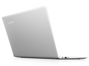 Lenovo Ideapad 710S 13,3 FHD IPS LED - 80SW00AHHV - Ezüst Intel® Core™ i7-6560U, 16GB 1866MHz, 512GB M.2 SSD, Intel® HD Graphics 520, WiFi ac, Bluetooth, HD Webkamera, Win10H