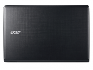 ACER ASPIRE E5-774G-71CX 17.3 FHD LED, Intel® Core™ i7 Processzor-6500U, 8GB, 128GB+1TB HDD,DVD, GEFORCE 950M, FEKETE (213805)