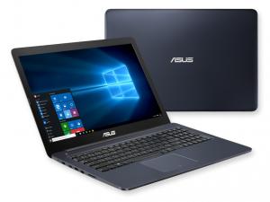 ASUS E502SA XO118D laptop