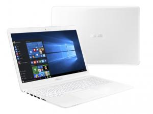ASUS VivoBook E502NA DM005T E502NA-DM005T laptop